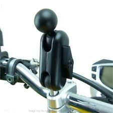 Motorcycle Mount Extension Arm for Ultimate Addons RAM SW-Motech Bike Mounts