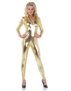 Sorry, shiny fetish bodysuit something is