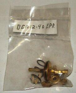 Snap-tite-Coupling-Repair-Kit-BEA12-40-EPR