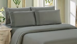 Bamboo-Living-Eco-Friendly-Egyptian-Comfort-Bamboo-3-Pieces-Duvet-Cover-Set