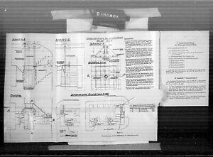 Befestigungs-und-Artillerie-Handbuecher-von-1943-1944