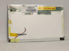 """NEW HP DV-1000 Gateway 14.0/"""" WXGA Glossy LCD Screen 394348-001 LTN140W1-L01"""