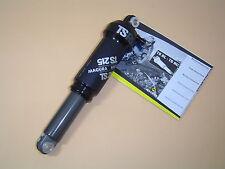Magura TS RL 215 mm Dämpfer NEU