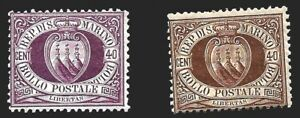 1877-1892-40-cent-MLH