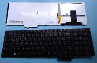 Tastatur Samsung NP700G7A NP700G7C 700G7A LED Backlight Win8 deutsch Keyboard DE