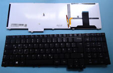 Tastatur Samsung NP700G7A NP700G7C 700G7A LED Backlight Win8 deutsch Keyboard DE