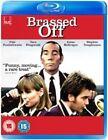 Brassed off 6867445004093 Blu-ray Region B