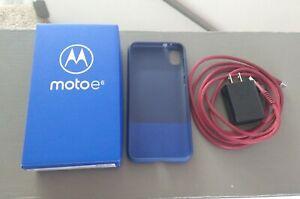 Motorola-Moto-E6-Bundle-Save-Blue-T-Mobile
