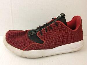 Nike Air Jordan Eclipse 724042-601