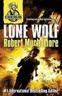 Lone Wolf: Book 16 by Robert Muchamore (Paperback, 2015)