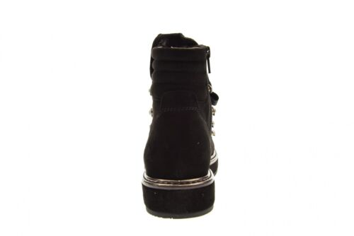 Altraofficina A18u shoes woman shoes T2207X