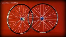 29 Hope Pro 4 EVO / Stan's Crest, Arch or Flow MK3 Disc Wheel Set, PLUS Option