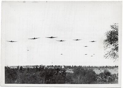 Kenntnisreich Nachschub Für Rommel. Orig-pressephoto, Um 1941 Delikatessen Von Allen Geliebt
