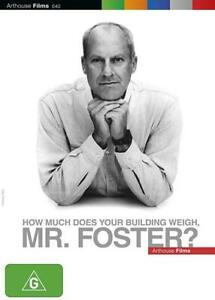 HOW-MUCH-DOES-YOUR-BUILDING-WEIGH-MR-FOSTER