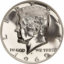 Who was the most famous/interesting person on a U.S coin?
