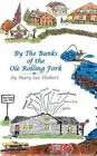 by Banks Ole Rolling Fork Holbert Biography General Authorhouse P. 9781463423100