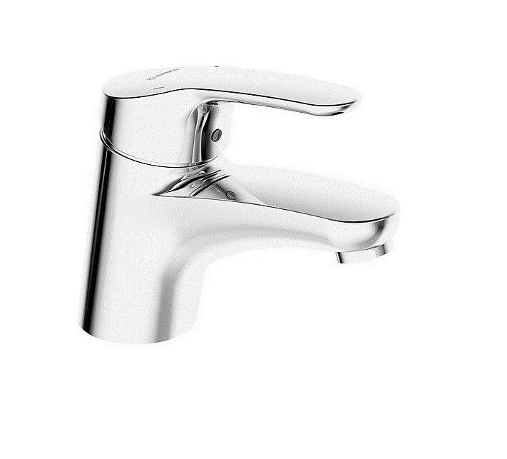 Hansamix Waschtischarmatur Hansa XS ohne Exc.    0116-2283