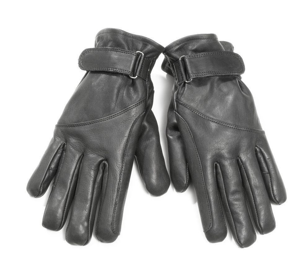 Lederhandschuhe Cowboy Western schwarz Leder Handschuhe Gr. M gefüttert    | Exquisite Handwerkskunst  | Sale  | Erste Gruppe von Kunden  3b2230