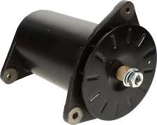 Generator C7nn10000c Fits Ford New Holland 641 650 651 660 8000 8200 9000 9200