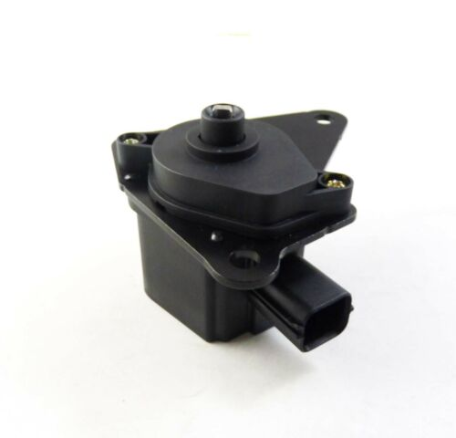 Auto: pièces détachées Brand new Intake Manifold Runner ...