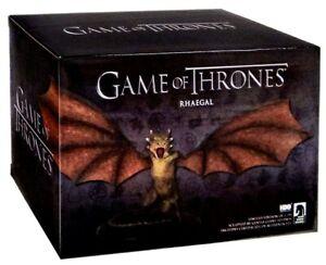 Game-of-Thrones-Rhaegal-Statue-Figure-Dark-Horse