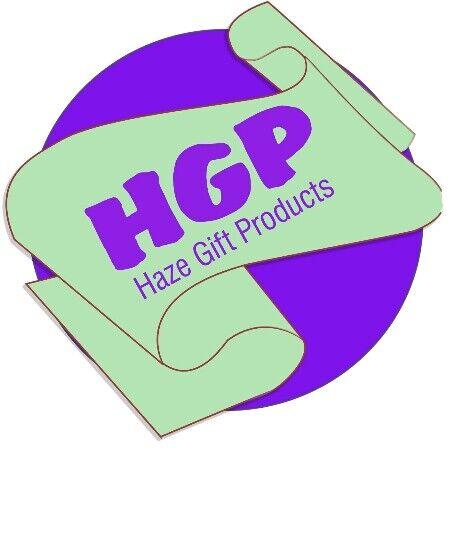 hazegiftproducts