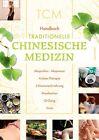 Handbuch Traditionelle Chinesische Medizin (TCM) von Hans-Ulrich Hecker, Elmar Thomas Peuker, Heidelore Kluge und Angelika Steveling (2012, Gebundene Ausgabe)