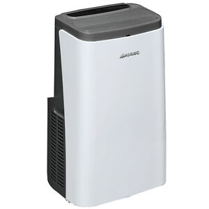 Avenger-Portable-Air-Conditioner-With-Remote-14-000-BTU-With-Heater