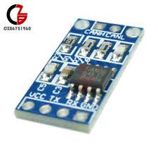 Tja1050 Can Controller Interface Module Bus Driver Interface Module New