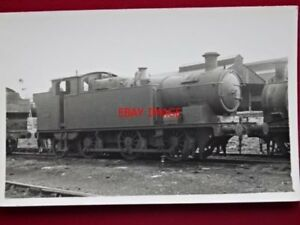 PHOTO-LMS-CLASS-LOCO-NO-53-GNR