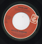 ROCKIE-ROBBINS-Good-Life-Let-039-s-Groove-NEW-MODERN-SOUL-45-EXPANSION-7-034-Vinyl thumbnail 2