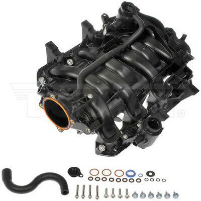 Engine Intake Manifold Upper Dorman 615-181