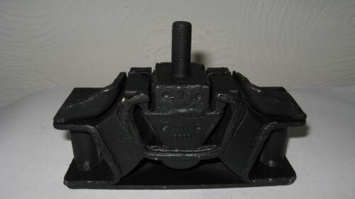 Citroen Relay Near Side Engine Mount oem 1307908080 or 1827.17 Year 1994-2002