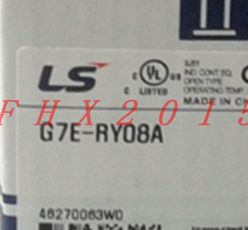 ONE LS Expansion G7E-RY08A G7ERY08A NEW