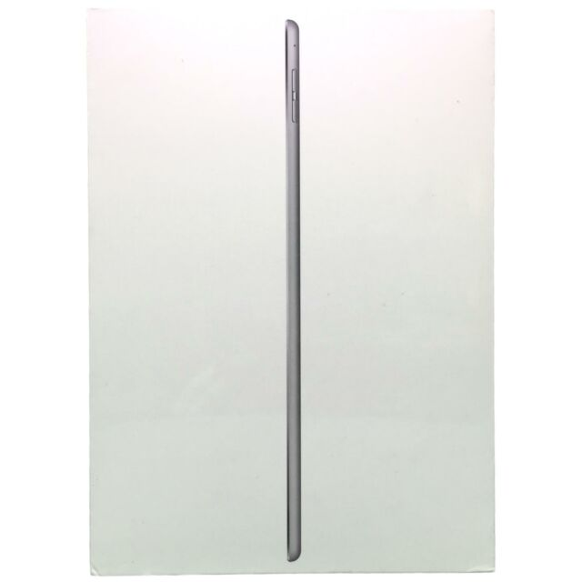 Apple MGL12LL/a IPAD Air 2 ( Space Gray ) Nuovo Sigillato