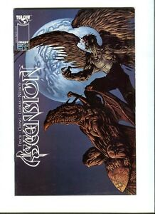 Ascension-10-Image-Top-Cow-1998-VF-NM