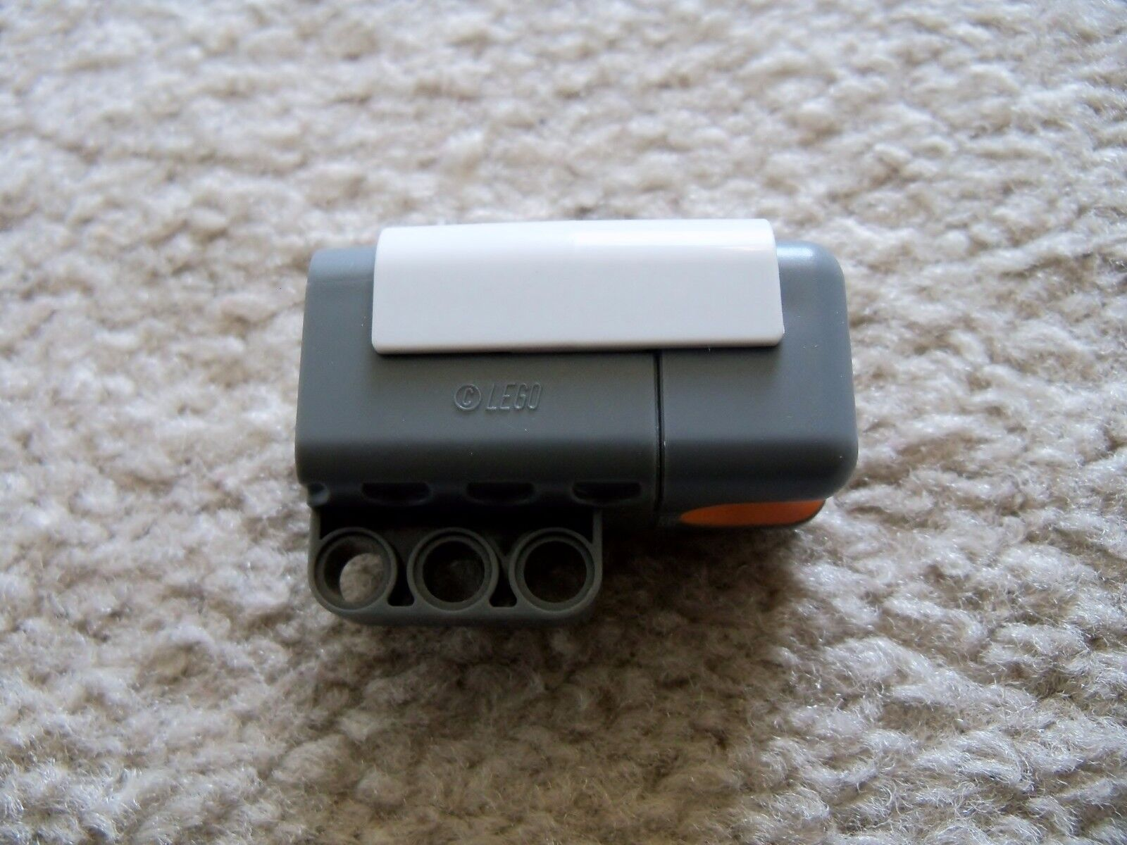 4297099 LEGO Mindstorms Light Sensor 9844