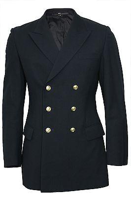 Original Post War German Navy KRIEGSMARINE Tunic