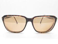 Lino Veneziani LV570-24 Eyeglasses Eyewear FRAMES oval 57-17-145 TV0 8848