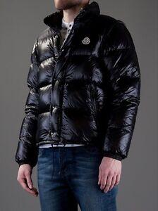 veste-duvet-doudoune-MONCLER-Andersen-down-jacket-size-6