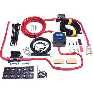 5MTR-SPLIT-CHARGE-KIT-HC-CARGO-12V-140A-AMP-VSR-110AMP-READY-MADE-LEADS