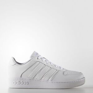 Image is loading MEN-039-S-ADIDAS-AQ1289-NEO-TEAM-COURT-
