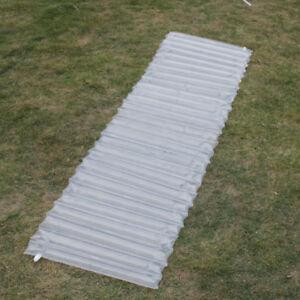 Outdoor-Travel-Camping-Hiking-Inflatable-Air-Bed-Mat-Mattress-Pad-Cushion
