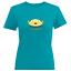 Juniors-Women-Girl-Tee-T-Shirt-Toy-Story-Squeeze-Alien-Little-Green-Disney-Pixar thumbnail 9