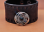 10X-Bohemian-3D-Flower-Turquoise-Conchos-For-Leather-Craft-Keychian-Wallet-Decor miniatuur 32