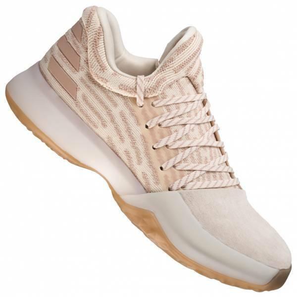 NUOVE MENS ADIDAS HARDEN VOL.1 PK  scarpe da ginnastica AP9840 -SHES -BASKETBALL -Dimensione 11.5,12  offrendo il 100%