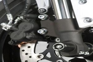 Suzuki-GSR750-2011-2016-R-amp-G-racing-fork-crash-protectors-bobbins-black-FP0105BK