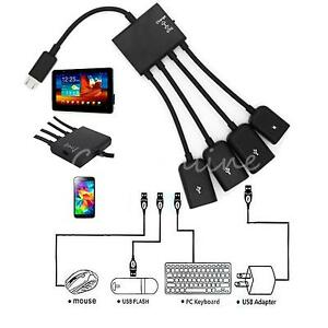 5-Port-Micro-USB-Power-Charging-OTG-Hub-Adapter-Cable-for-Samsung-S6-S5-S4-HTC