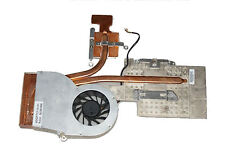 NEW Laptop Heatsink Fan CF0550-B10M-C061 40-UJ0040-11 M5700 M34389 P71