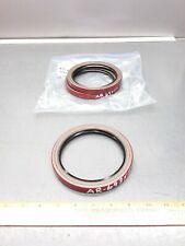 L International Harvester Seal National 455012SSR
